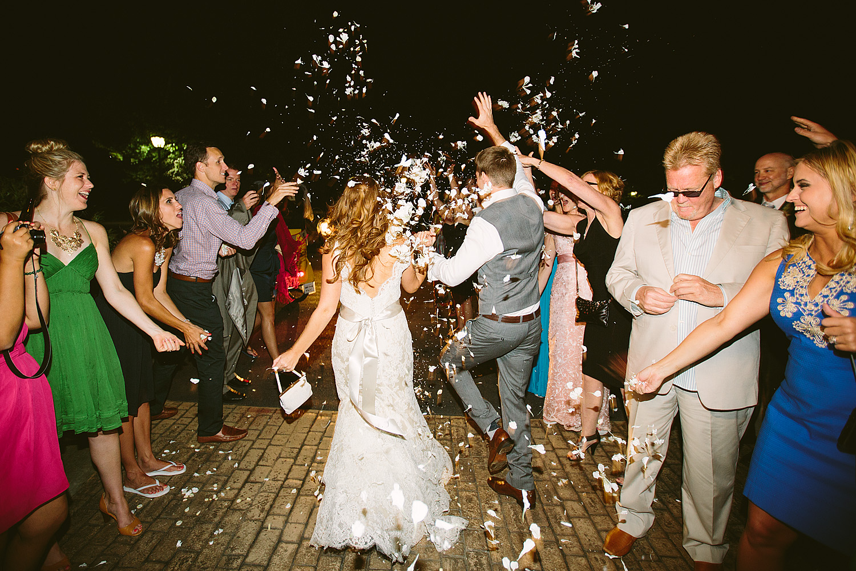Jeremy-Russell-Asheville-Biltmore-Wedding-1407-112.jpg