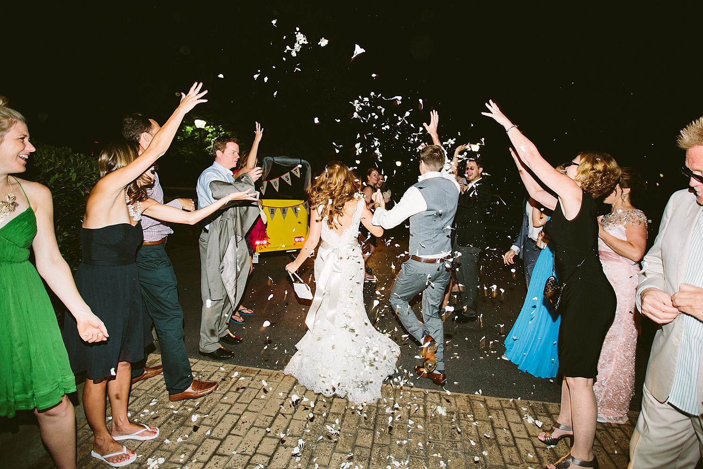 Jeremy-Russell-Asheville-Biltmore-Wedding-1407-113.jpg