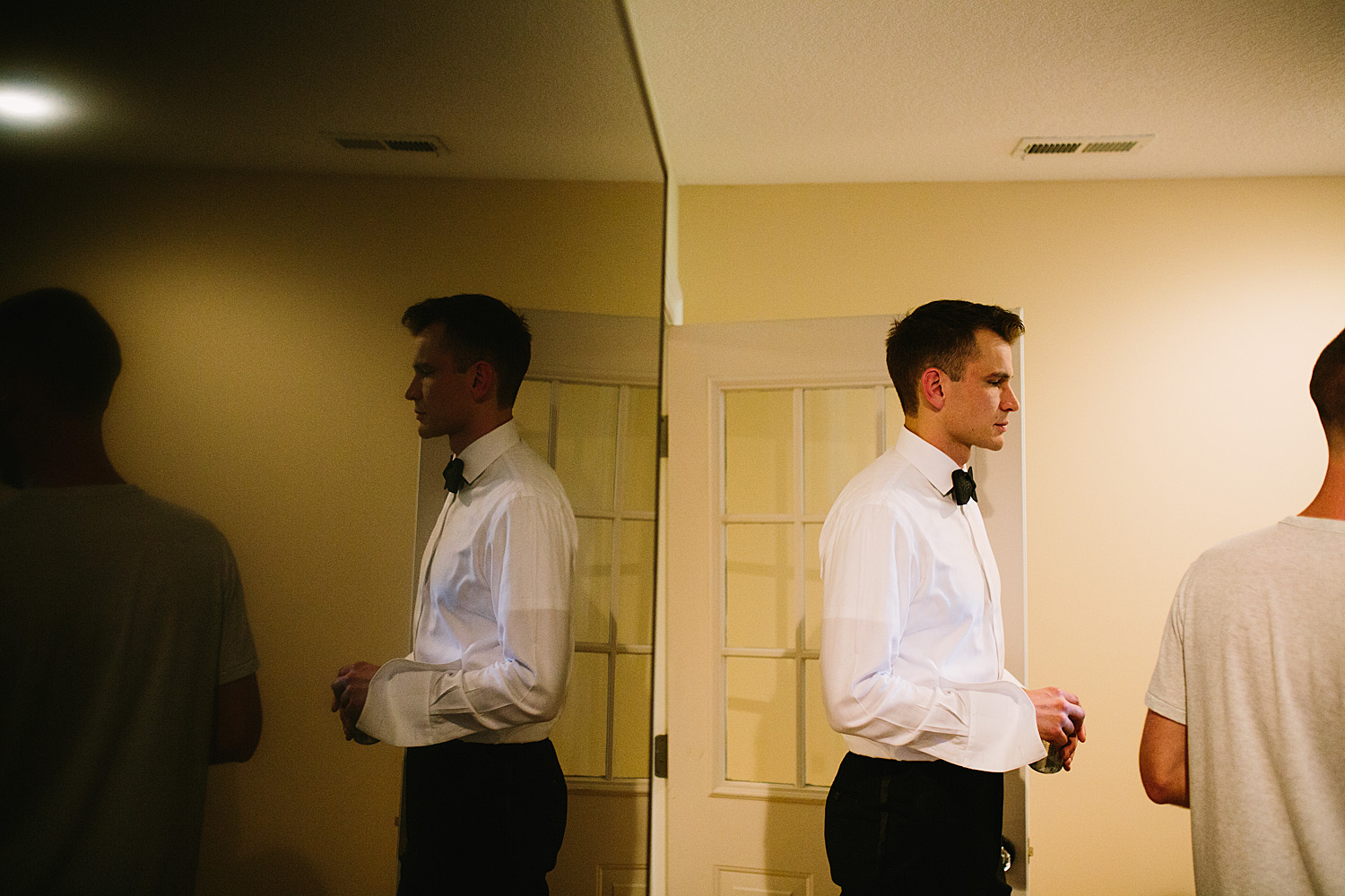 Jeremy-Russell-Asheville-The-Ridge-Wedding-1705-11.jpg