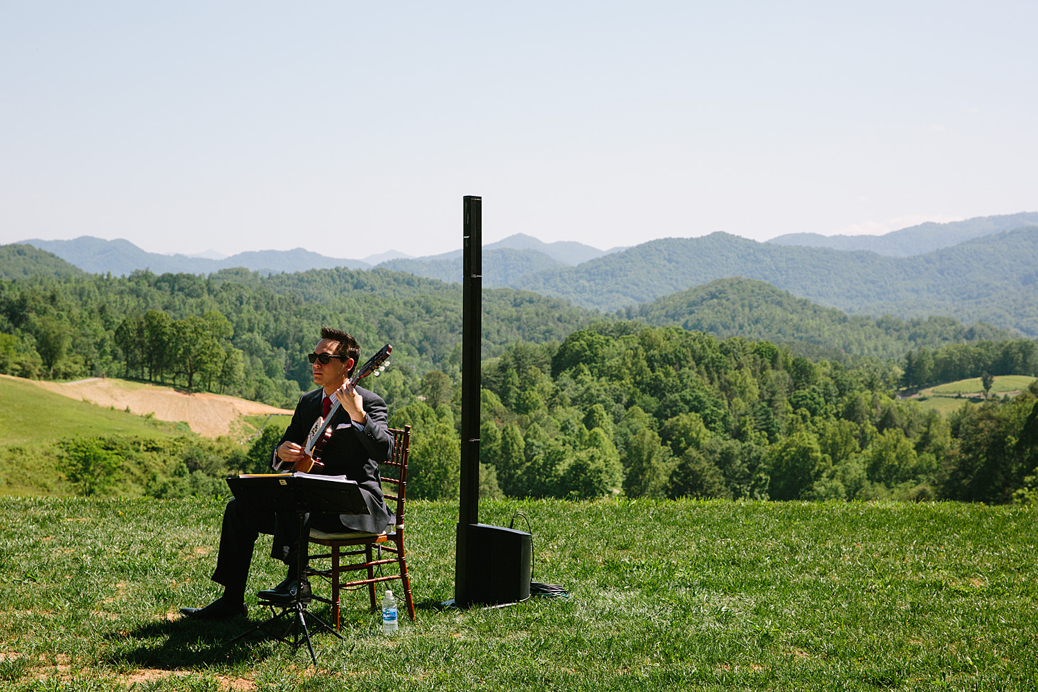 Jeremy-Russell-Asheville-The-Ridge-Wedding-1705-42.jpg