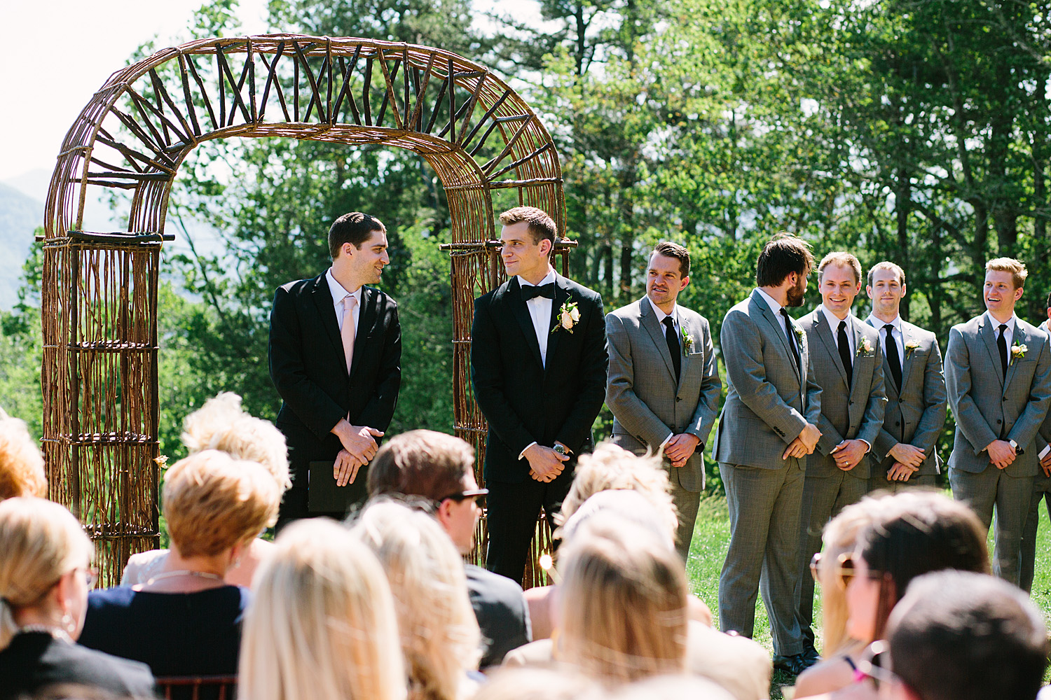 Jeremy-Russell-Asheville-The-Ridge-Wedding-1705-43.jpg