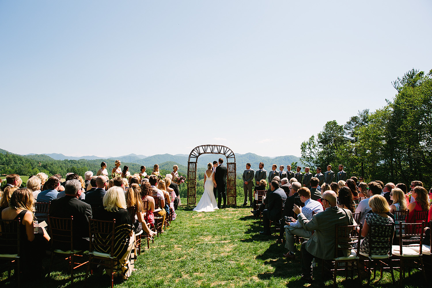 Jeremy-Russell-Asheville-The-Ridge-Wedding-1705-46.jpg