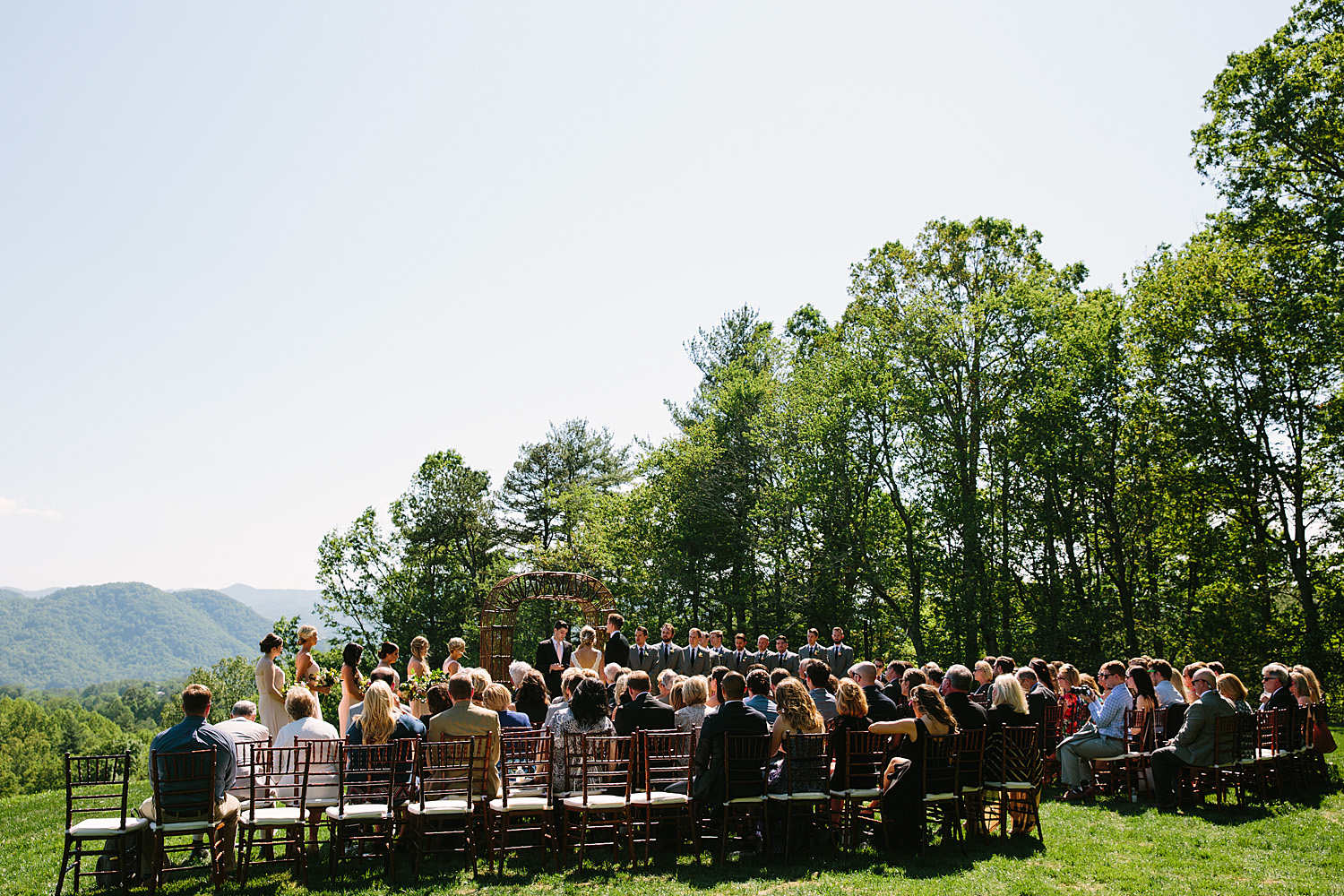Jeremy-Russell-Asheville-The-Ridge-Wedding-1705-50.jpg