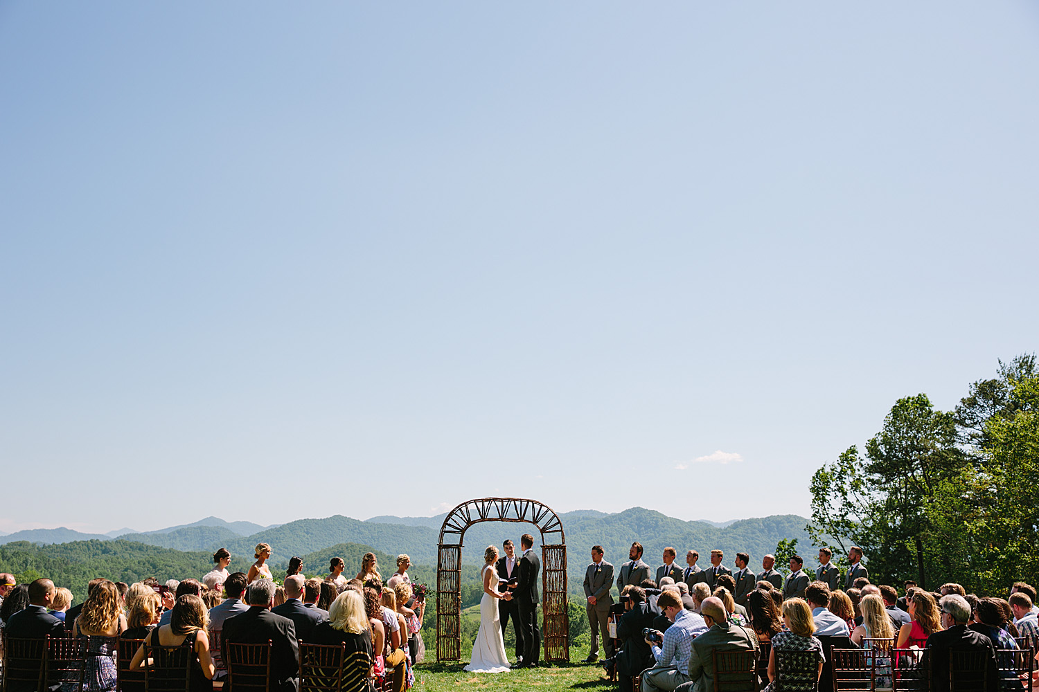 Jeremy-Russell-Asheville-The-Ridge-Wedding-1705-54.jpg