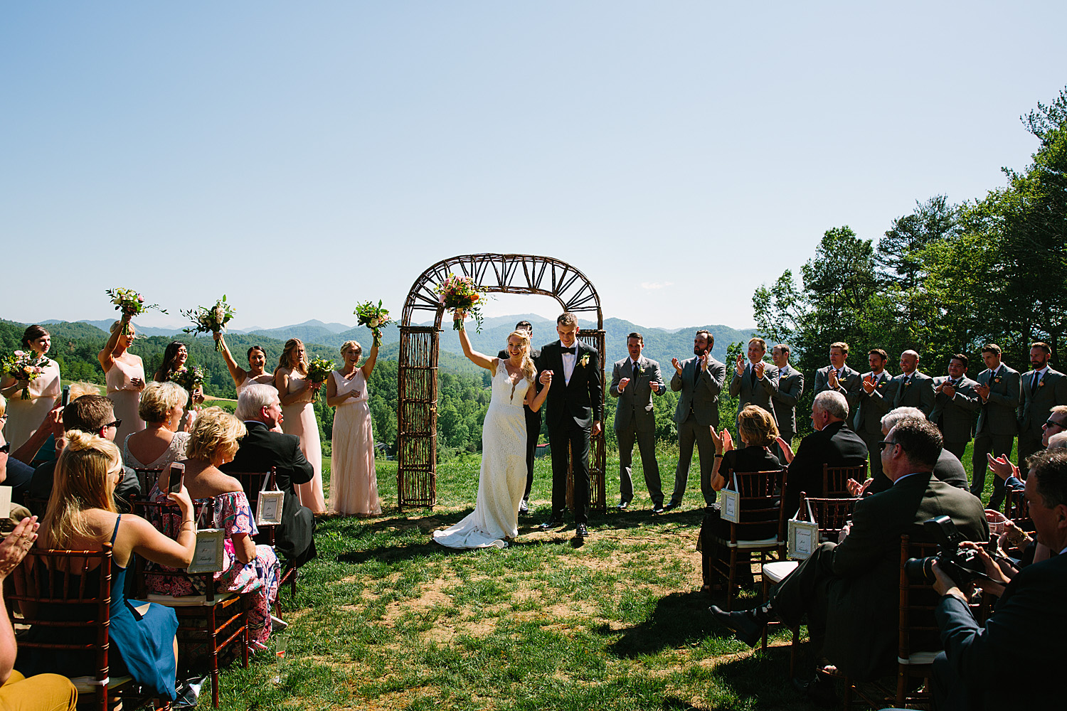 Jeremy-Russell-Asheville-The-Ridge-Wedding-1705-58.jpg