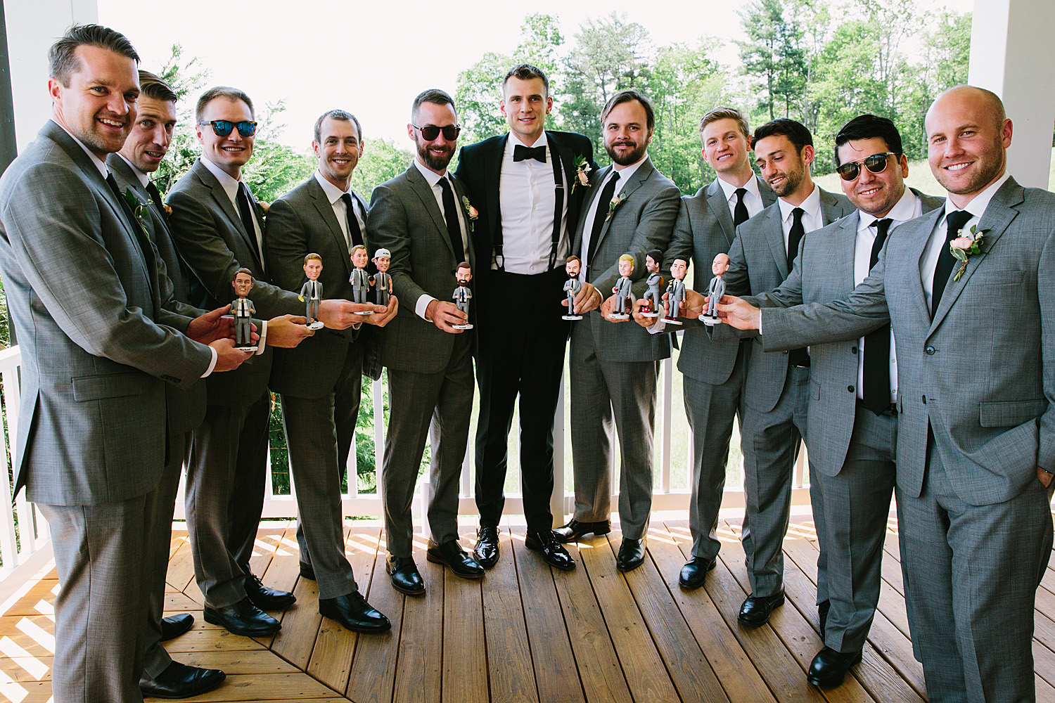 Jeremy-Russell-Asheville-The-Ridge-Wedding-1705-61.jpg