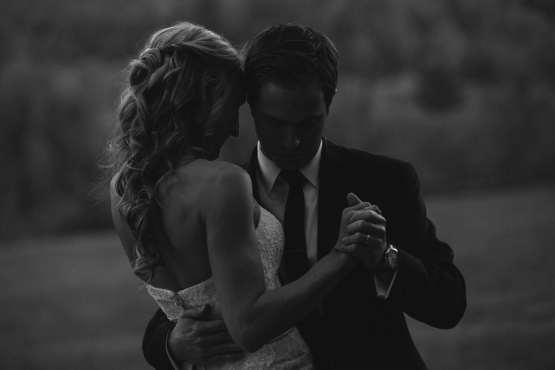 jeremy-russell-asheville-claxton-wedding-1604-57.jpg