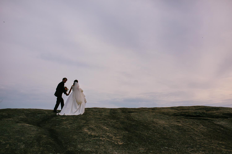 jeremy-russell-cliffs-chapel-mountain-wedding-1509-01.jpg
