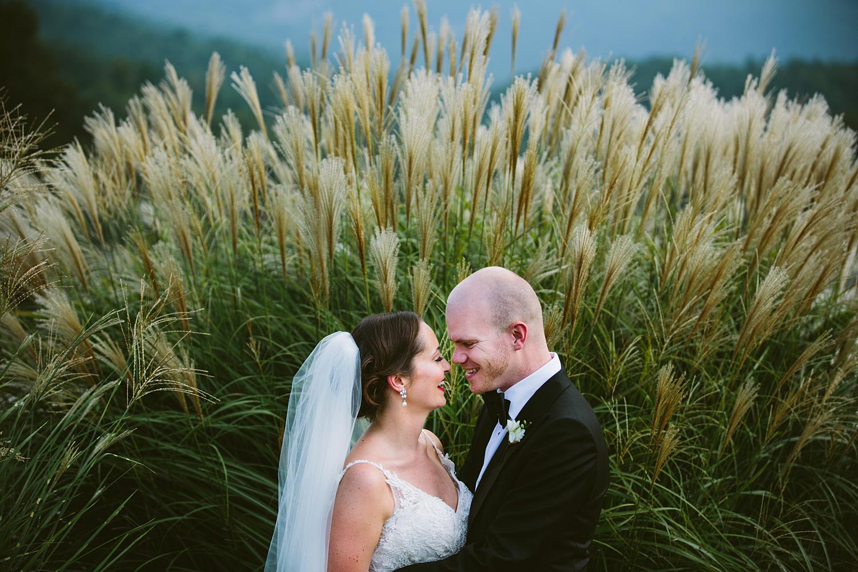 Jeremy Russell Lake Lure Wedding 15