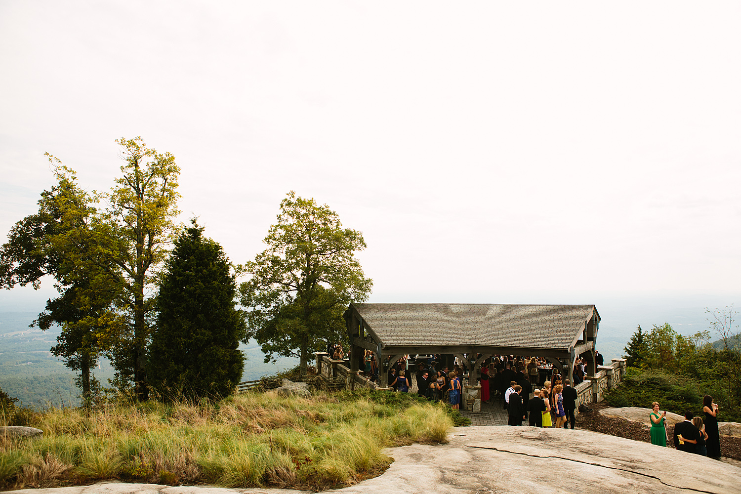 Jeremy-Russell-Cliffs-At-Glassy-Chapel-Wedding-15-15.jpg