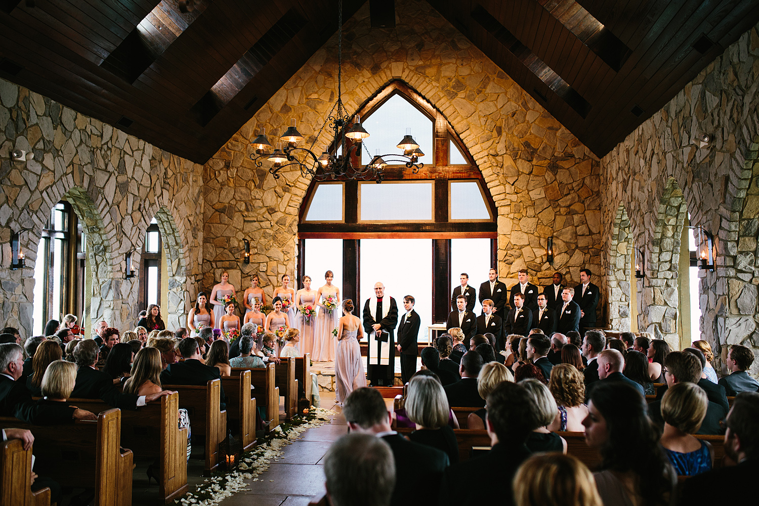 Jeremy-Russell-Cliffs-At-Glassy-Chapel-Wedding-15-22.jpg