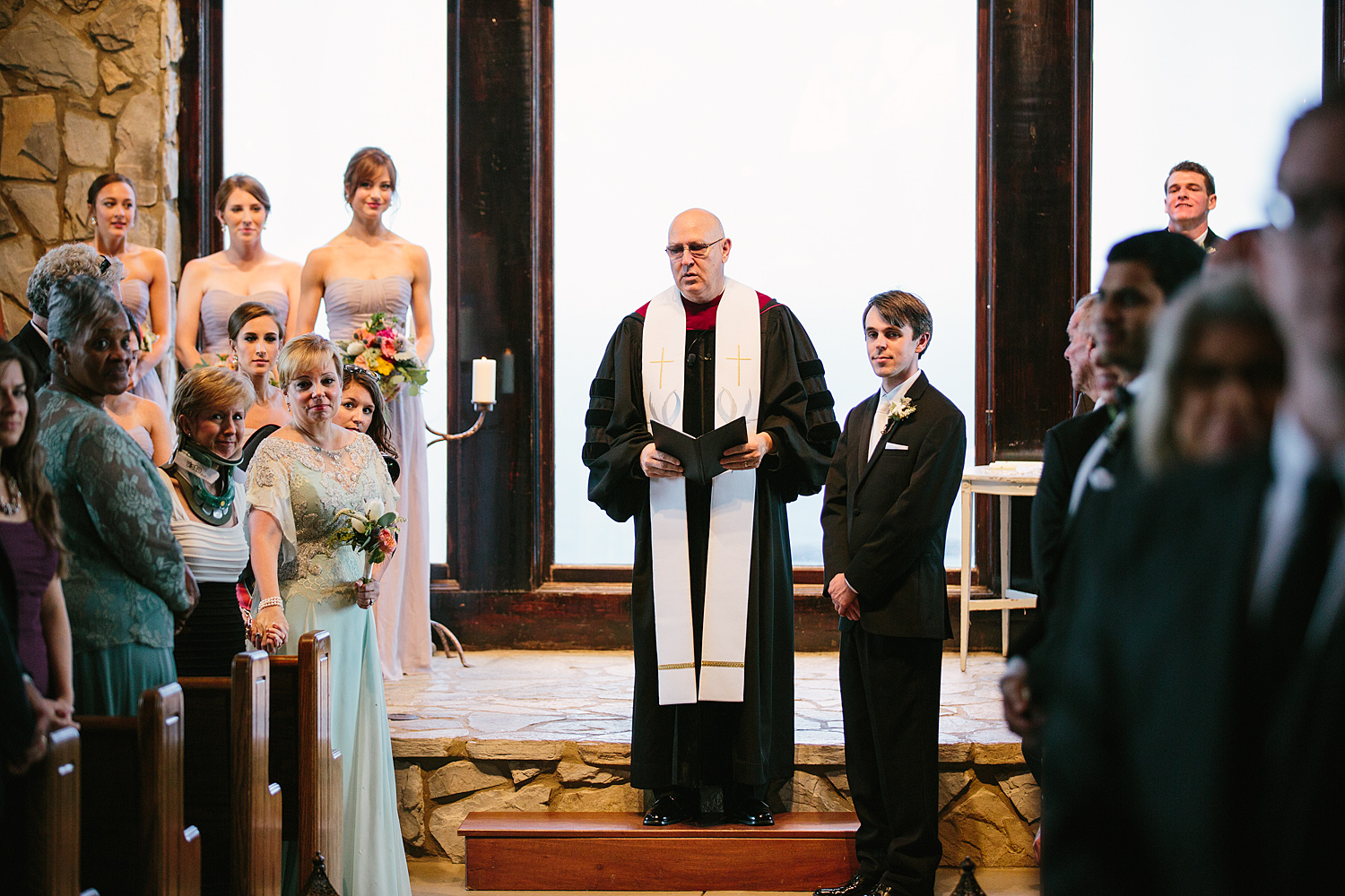 Jeremy-Russell-Cliffs-At-Glassy-Chapel-Wedding-15-23.jpg