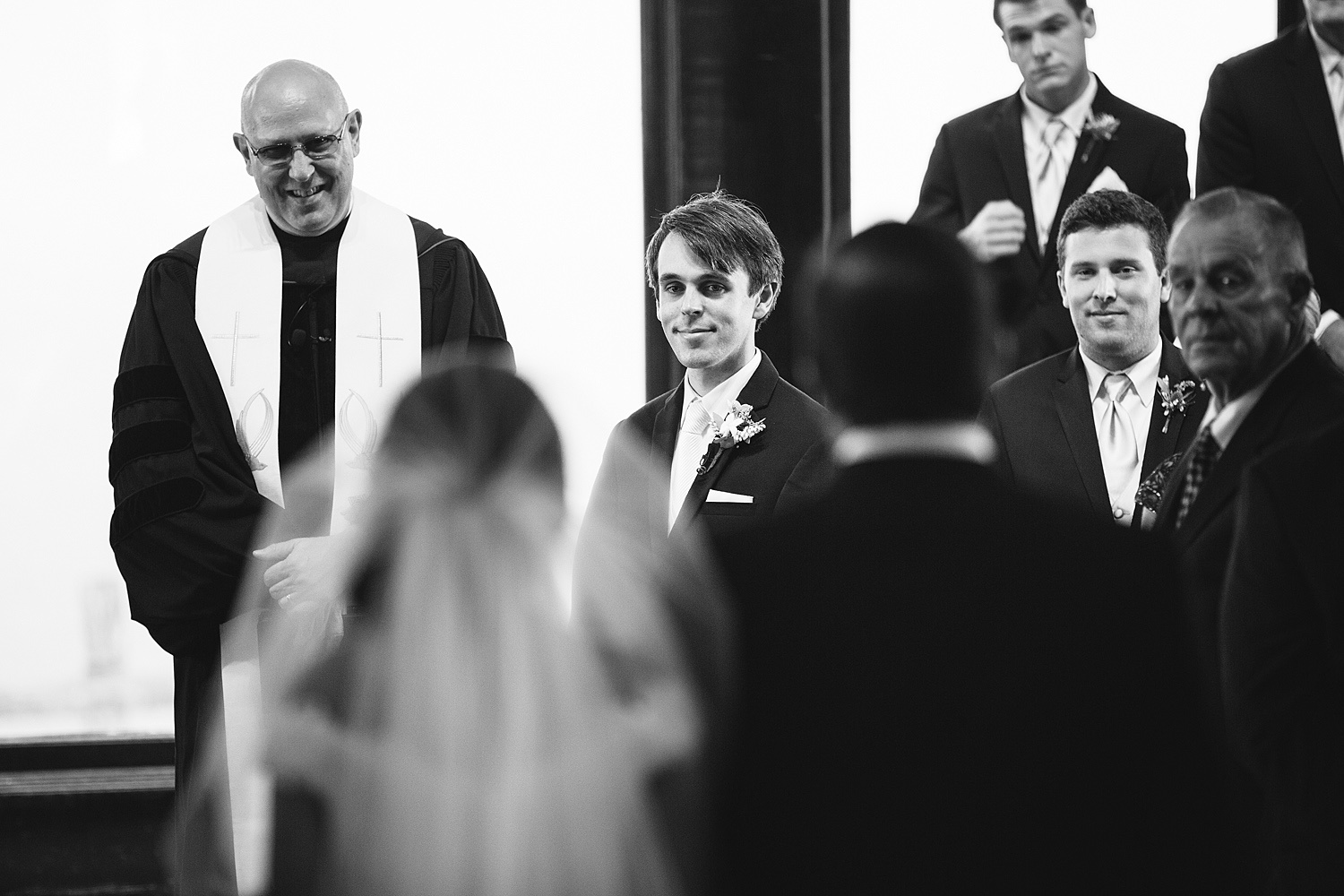Jeremy-Russell-Cliffs-At-Glassy-Chapel-Wedding-15-27.jpg