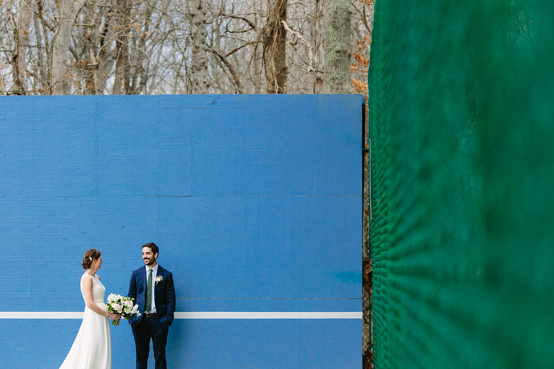 Jeremy-Russell-The-Venue-Wedding-1703-05.jpg