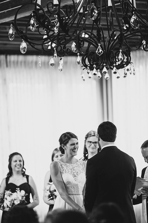 Jeremy-Russell-The-Venue-Wedding-1703-08.jpg