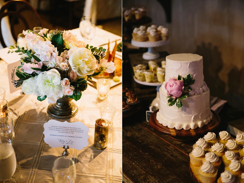 Jeremy-Russell-Asheville-Ridge-Venue-Wedding-17-062.jpg
