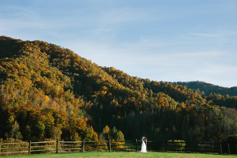 Claxton Farm Wedding