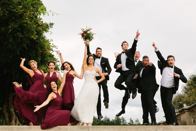 Jeremy-Russell-Wedding-170902-001.jpg