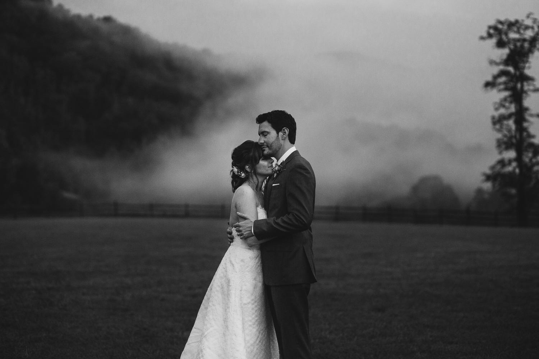 Jeremy-Russell-Wedding-170521-001.jpg