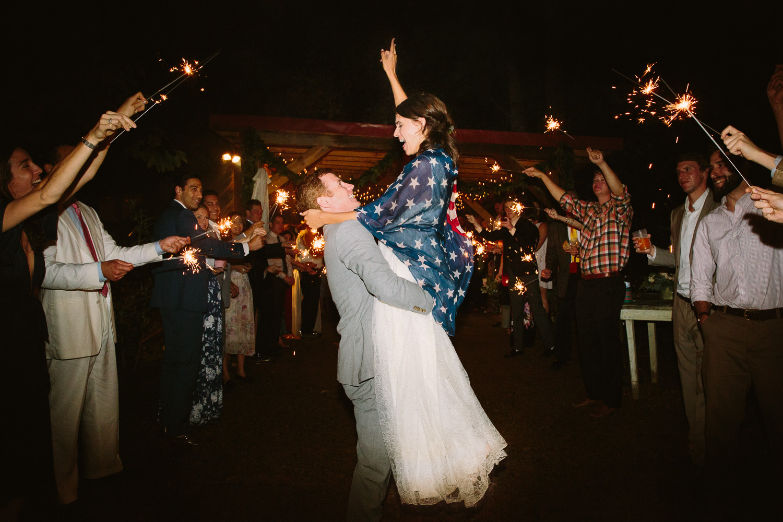 Jeremy-Russell-Wedding-170528-001.jpg
