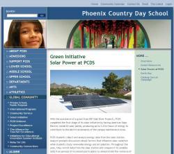 pcds solar page.JPG