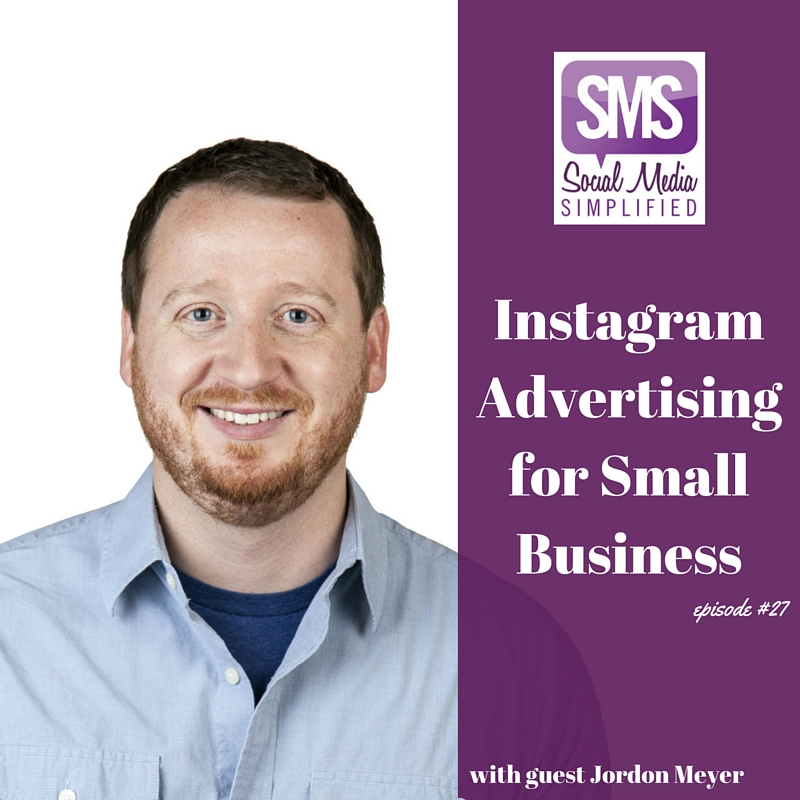 Instagram Advertising for Small Business.jpg