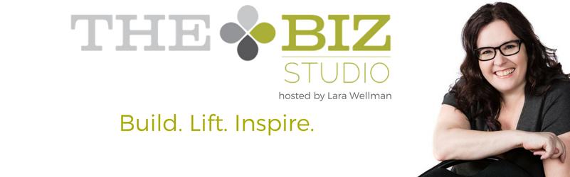 The Biz Studio