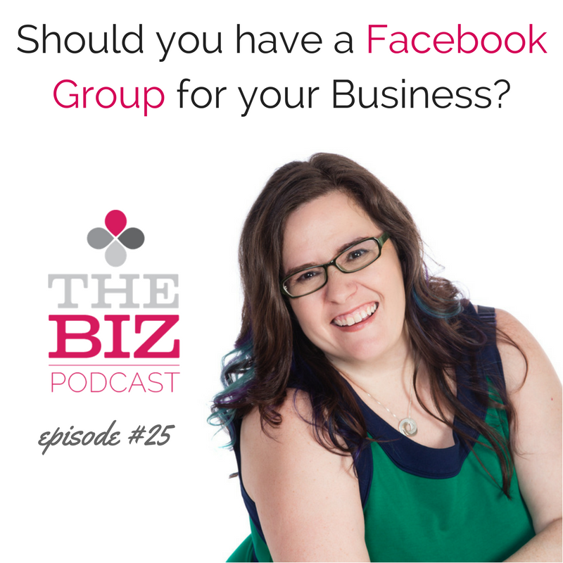 Should you have a Facebook Group for your Business-.png