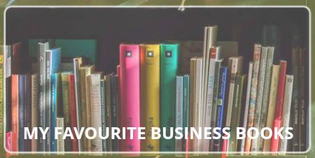 favouritebusinessbooks.jpg