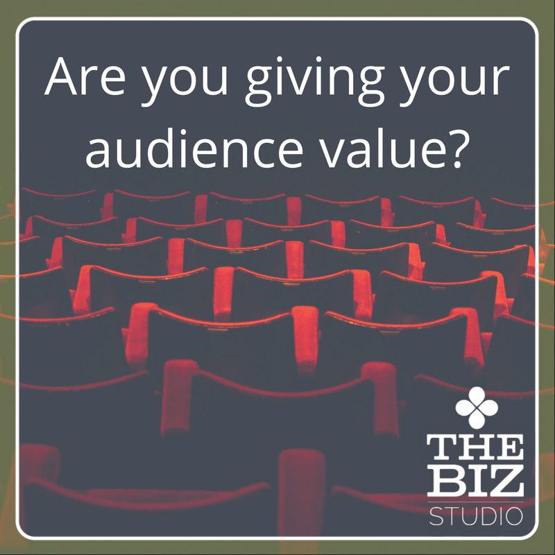 Are you providing value_Lara Wellman.png