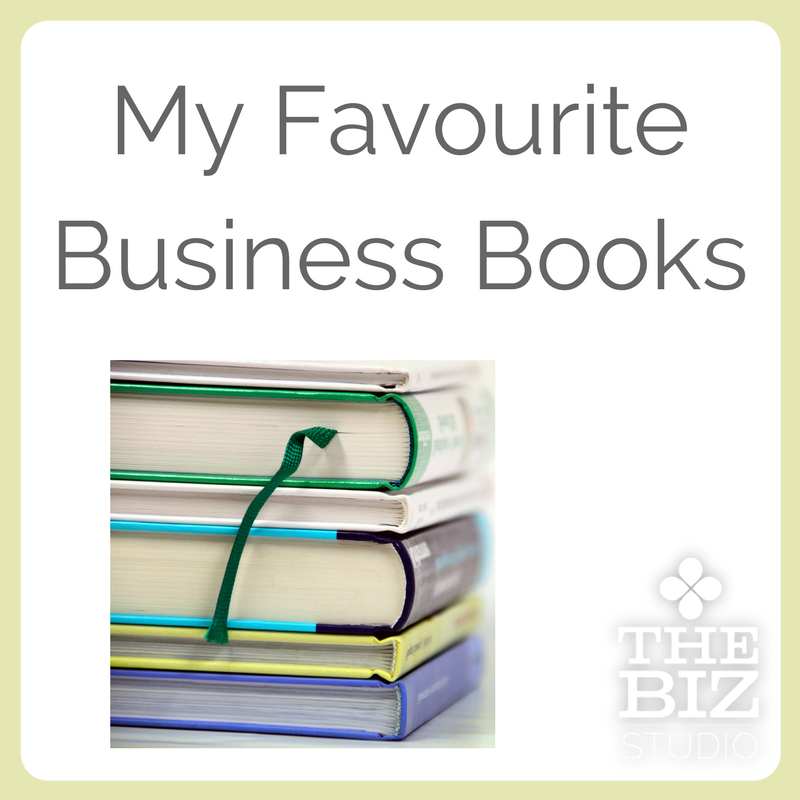 My favourite business books.png