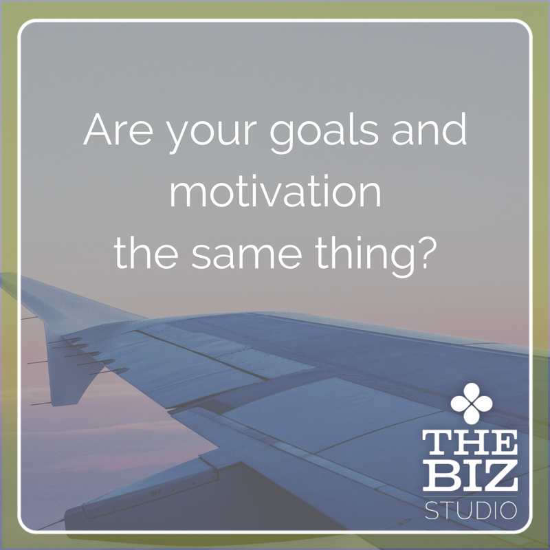 Are your goals and motivation the same thing_.png