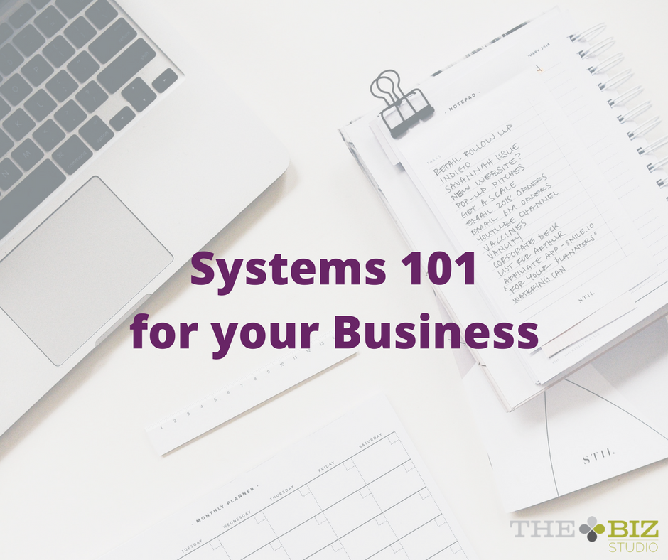 Systems 101 for your Business.png