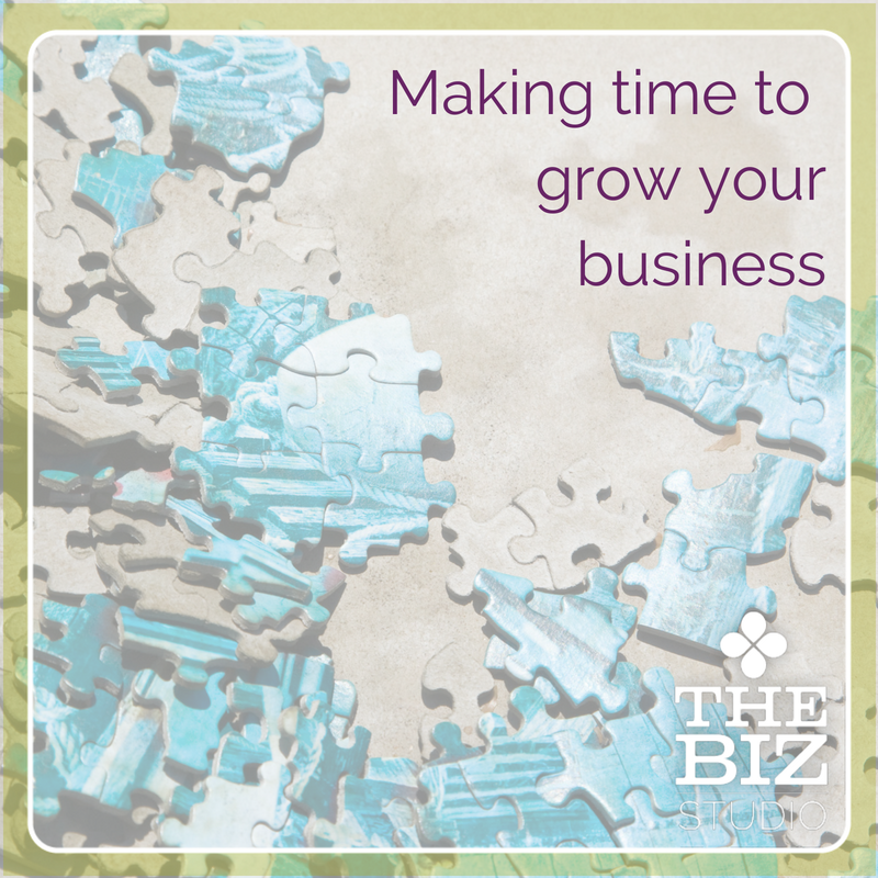 Making time to grow your business.png