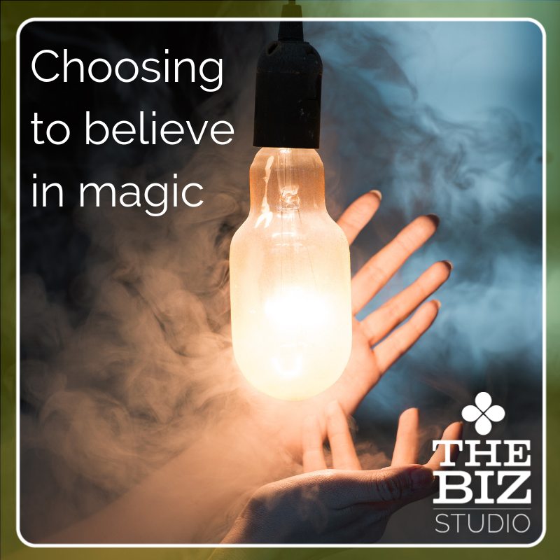Choosing to believe in magic.png