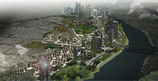 Cairo2050 Plan.jpg