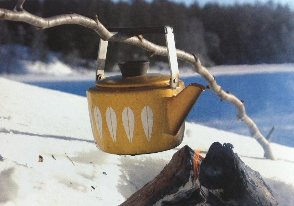 Foto: Ola Brattås