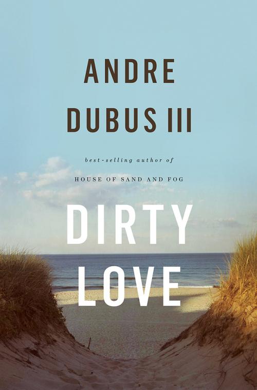 dirty-love.jpg
