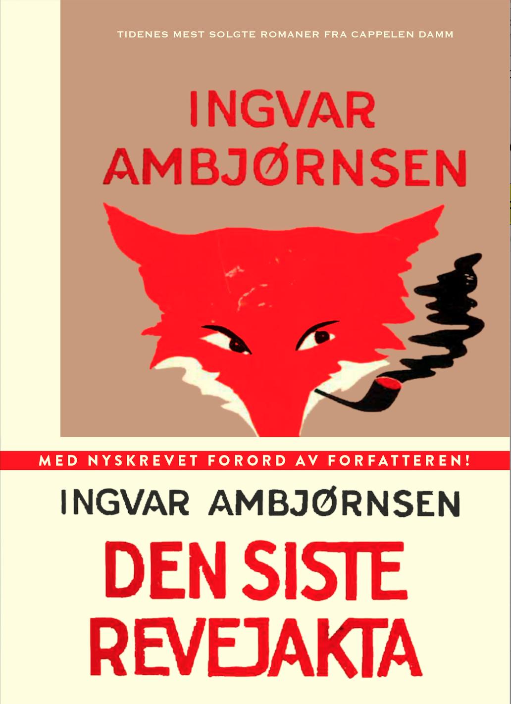 Skjermbilde 2013-12-24 kl. 12.47.09.png