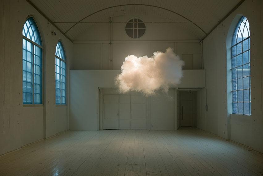 cumulusklein.jpg