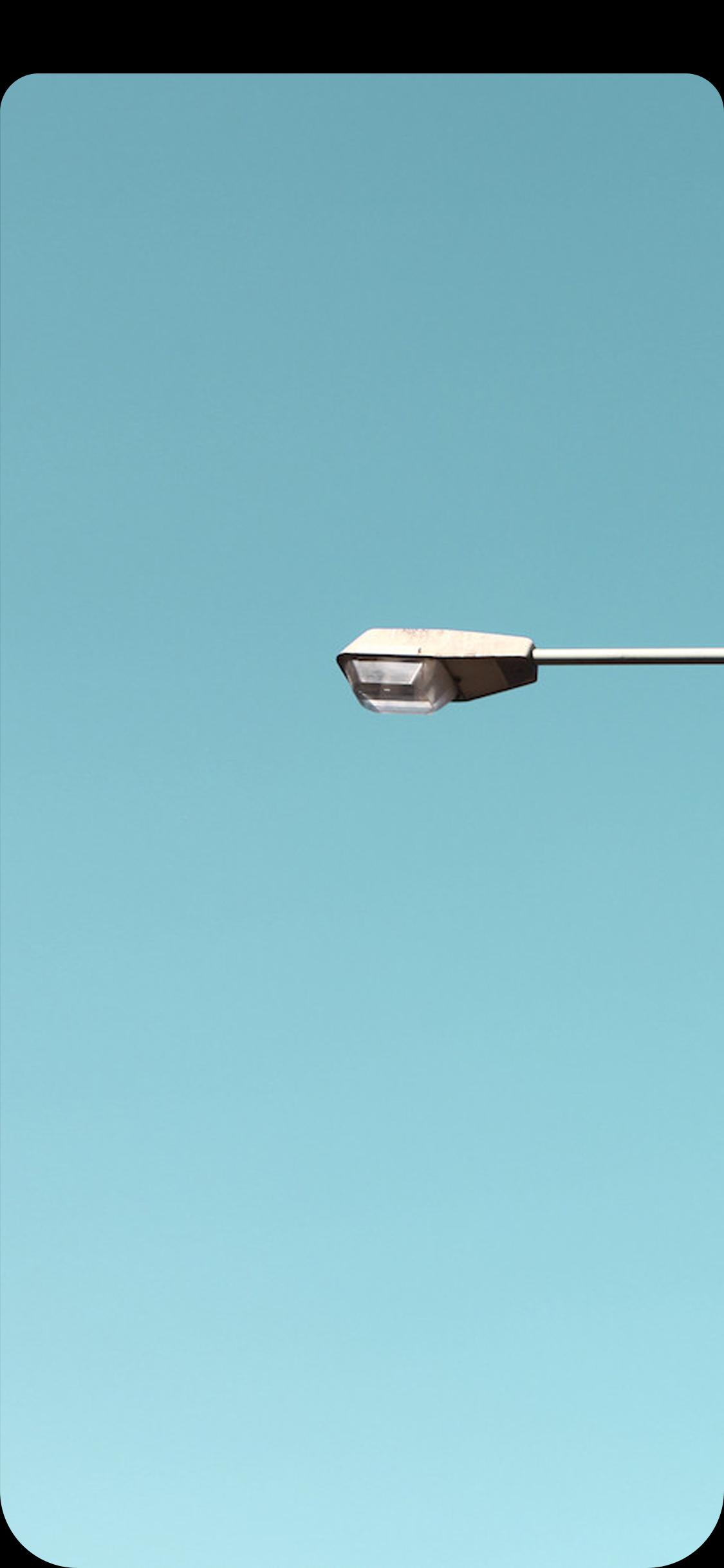geirwerner-Lightpole.jpg