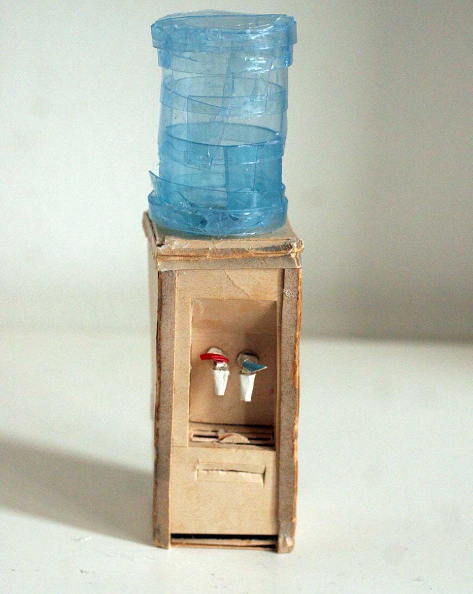watercooler-ricci.jpg