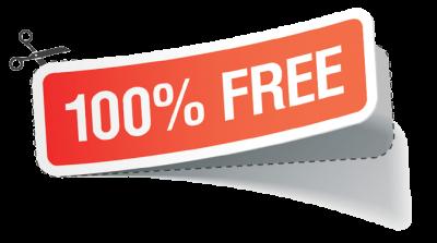 100-free-png-transparent-images--6.png