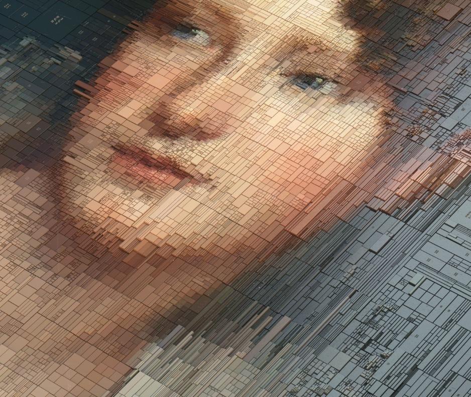 porttrait of rosalba.jpeg