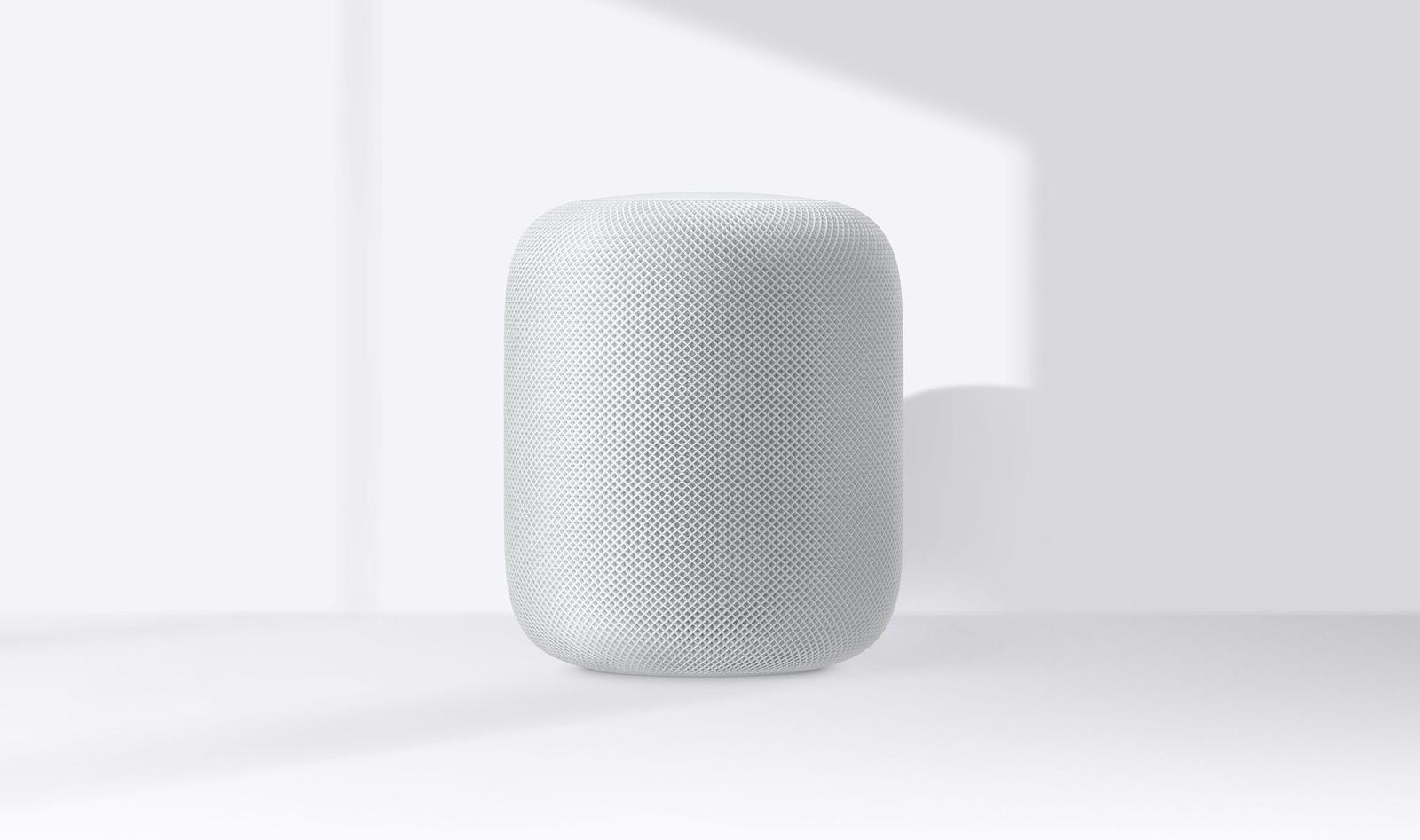 homepod-white-whole.jpg