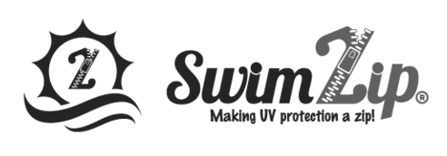SwimZip_Logo_Horizontal_Color_480x@2x copy.png