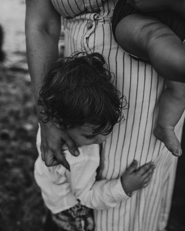 I love you I love you I love you. Thank you @archerdeanphotography for capturing my heart and soul. ✨ #arthursantics #norasnonsense