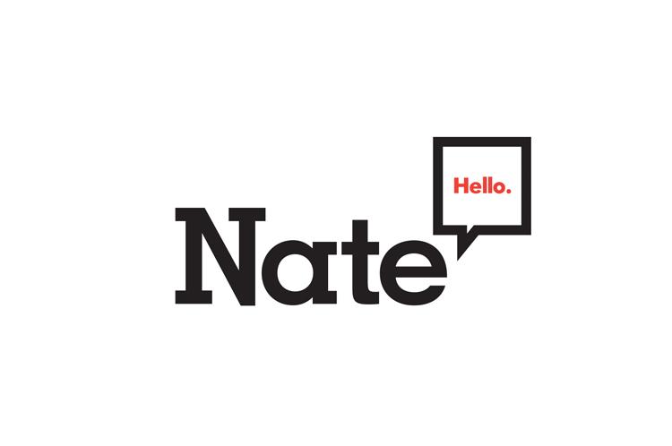 Nate primary mark.jpg