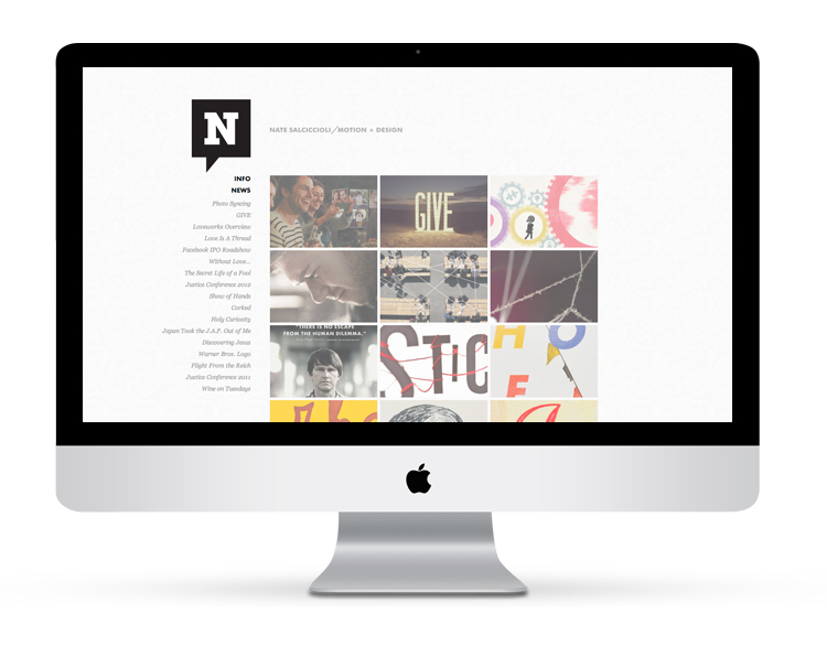Nate site.jpg