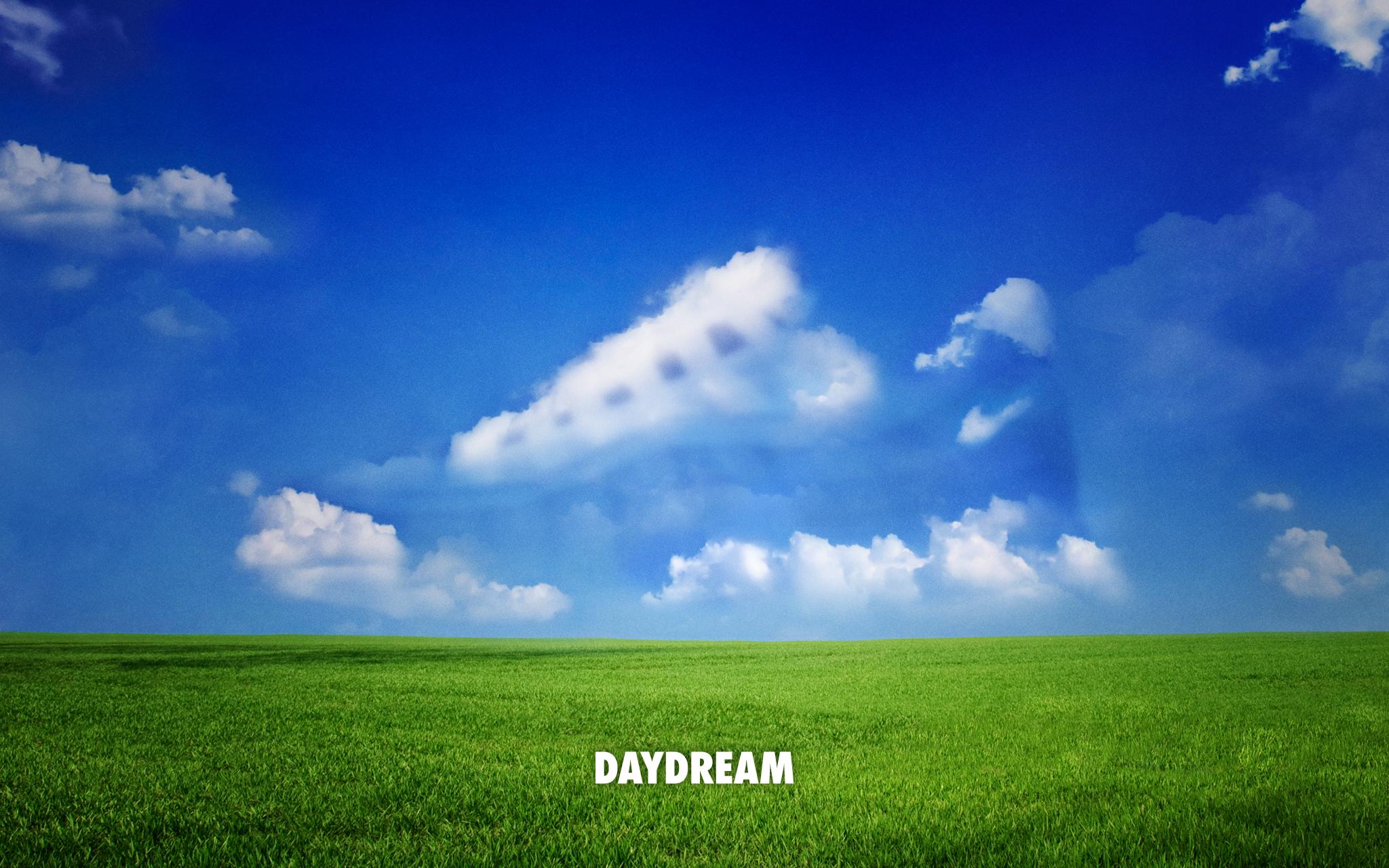 AM95 DAYDREAM FNL.jpg